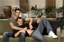 Christian Wilde & Jake Steel picture 6