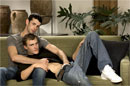 Christian Wilde & Jake Steel picture 8