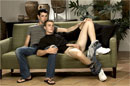 Christian Wilde & Jake Steel picture 14