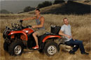 Brent Biscayne & Rusty Stevens picture 2