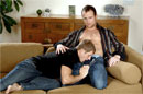 Tommy & Nash Lawler picture 8