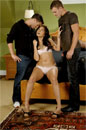 Cody, Coco Velvett & Christian Wilde picture 2