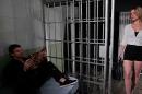 Prison Fantasy picture 17