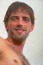 Joe Parker picture 30