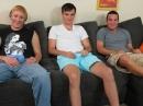Kolton Ray, Aaron Slate & Josh Hodges picture 10