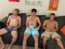 Kolton Ray, Aaron Slate & Josh Hodges picture 13