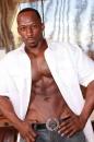 Derek Jackson picture 40