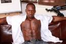 Derek Jackson picture 50