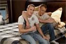 Mason & David Stone picture 1