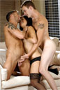 Cody, Christian Wilde and Coco Velvet picture 18