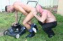 The Lawnmower Man picture 30