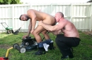 The Lawnmower Man picture 11