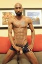 Dick on Demand picture 24