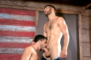 Hung Americans - Part 01 picture 1