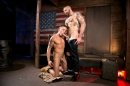 Hung Americans - Part 2 picture 1