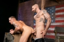 Hung Americans - Part 2 picture 9