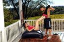 Cody & Kandi Milan picture 16