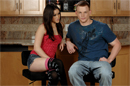 Brenden Bangs and Kandi Milan picture 3