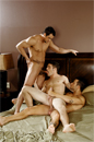 Adam Wirthmore, Phenix Saint, Rod Daily picture 13