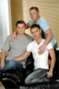 Cassidy Jones, Tommy D, Zack Alexander picture 6