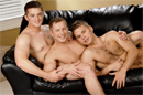 Cassidy Jones, Tommy D, Zack Alexander picture 32