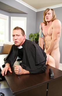 Confessions of Seduction Picture