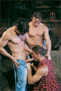 Ranch Hands - Photo Set 03 picture 1