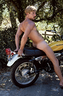 Dirt Bikes - Glamour Set Picture