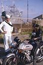 Biker's Liberty - Glamour Set picture 3