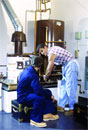 Basic Plumbing - Glamour Set picture 22