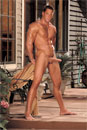 Beefcake - Glamour Set picture 26