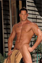 Beefcake - Glamour Set picture 2