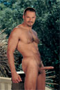 Beefcake - Glamour Set picture 10