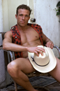 Cowboy Jacks - Glamour Set picture 6