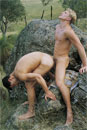 Absolute Arid - Photo Set 01 picture 10