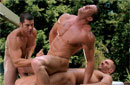 Beefcake - Photo Set 02 picture 18