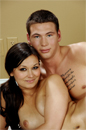 Crissy Moon, Jay Cloud picture 26