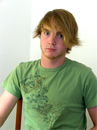 Elliot picture 8
