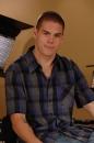 Hayden picture 2