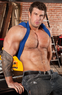Zeb Atlas Picture