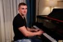 The Piano Teacher picture 18