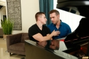The Piano Teacher picture 30