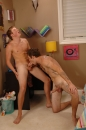 Hayden Russo, Ryan Andrews picture 17