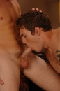 Hayden Russo, Ryan Andrews picture 18