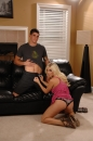 Tyler Torro & Brittany Amber picture 6